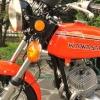 kawasaki_h1a_19720014